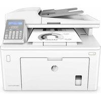 HP LaserJet Pro MFP M148fdw All in One Mono Laser Printer