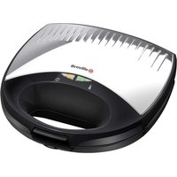Buy Breville Sandwich Maker VST037 - Ryman