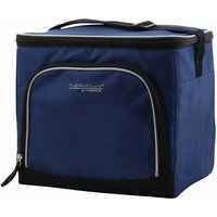 Thermocafe Thermos Cooler Bag 13l, Navy