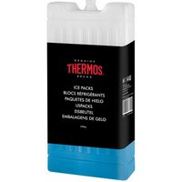 Thermos Ice Block 1000g, White