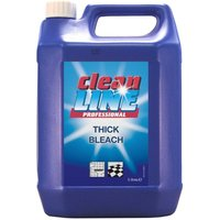 Cleanline Th...