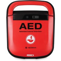 Mediana A15 Automated External Defibrillator at Ryman Stationery