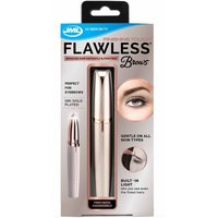 JML Finishing Touch Flawless Brows, Rose Gold