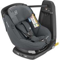 Maxi-Cosi AxissFix i-Size Car Seat - Nomad Grey