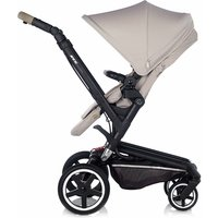 Jane Rider + Matrix Light 2 Travel System - Baobab