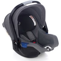 Jane Koos iSize R1 car seat - Tech Mouse