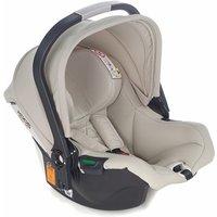 Jane Koos R1 i-Size Car Seat - Dim Grey