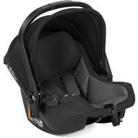 Jane Koos iSize R1 car seat - Jet Black