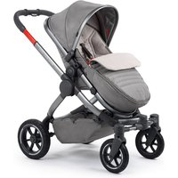 iCandy Land Rover All-Terrain Pushchair and Pram