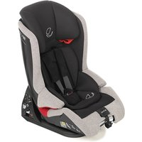 Jane Drive i-Size Car Seat - Horizons