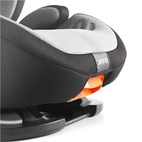 Jane iQuartz i-Size car seat - Tech Mouse