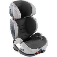 Jane iQuartz i-Size car seat - Tech Mouse