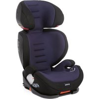 Jane iQuartz i-Size car seat - Sailor II