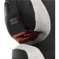 Jane iQuartz i-Size car seat - Soil
