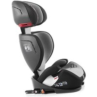 Jane iQuartz i-Size car seat - Red Being