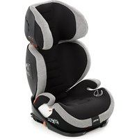 Jane iQuartz i-Size car seat - Magic Land