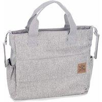 Jane Away Baby Carrier Bag - Dim Grey