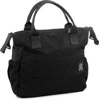 Jane Away Baby Carrier Bag - Black