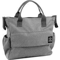 Jane Away Baby Carrier Bag - Jet Black