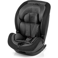 Be Cool Flow, Group 1/2/3 Isofix Car Seat - Empire