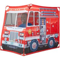Melissa and Doug Indoor Playhouses - Food Truck