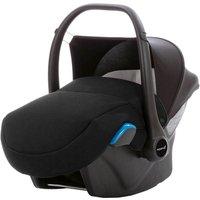 Noordi Infant Car Seat - Black