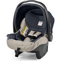 Peg Perego Primo Viaggio SL car seat - Luxe Bluenight