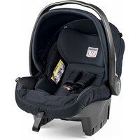 Peg Perego Primo Viaggio SL car seat - Luxe Beige
