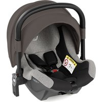 Jane Nest iSize Baby Carrier for Groowy - Horizons