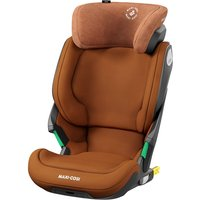 Maxi-Cosi Kore i-Size Car Seat - Authentic Cognac