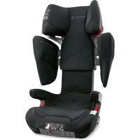 Concord Transformer XT Plus car seat - Shadow Black
