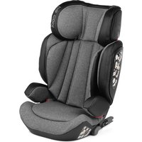 Be Cool Tornado i-Fix car seat - Be Galaxy