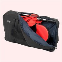 Out n About Pushchair Carry Bag - Double