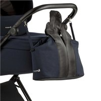 Noordi Luno Changing Bag - Moonshine