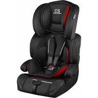 Cozy n Safe Logan Car Seat - Grey