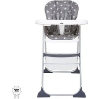 iCandy Peach Travel System and Essential Nursery Bundle 2 - Chrome/Nectar