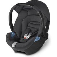 CBX Aton Infant Car Seat - Comfy Grey