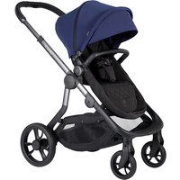 iCandy Orange Travel System - Oynx - Aton
