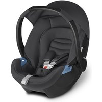 iCandy Orange Travel System - Indigo - Pebble Pro i-size