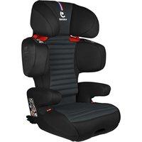 Renolux Renofix Car Seat - Carbon