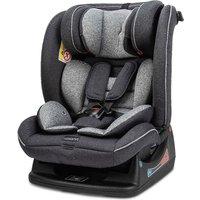 Osann Huddle Car Seat - Grey Melange