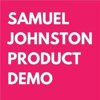Bugaboo Cameleon 3 Plus Premium Travel and Nursery Bundle - Aluminium + Grey Melange