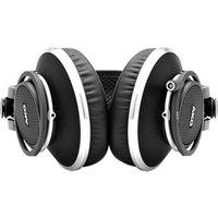Over-Ear-Kopfhörer, AKG, »K812 Schwarz«