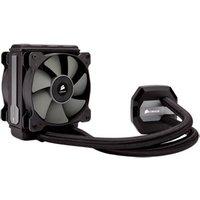H80i v2 High Performance Liquid CPU Cooler