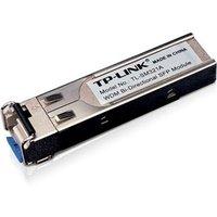 TP-LINK SM321A BX WDM Bi-Directional SFP Module
