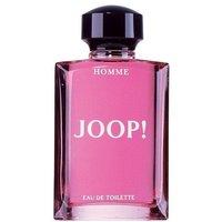 Joop Homme EDT Spray - 200ml  Cologne Aftershave Deodorant Spray