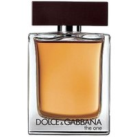 Dolce & Gabbana D&G The One for Men EDT Spray - 30ml  Aftershave Deodorant Spray
