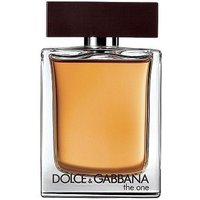 Dolce & Gabbana D&G The One for Men EDT Spray - 50ml  Aftershave Deodorant Spray