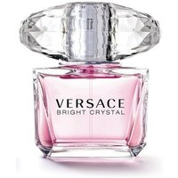 Versace Bright Crystal Eau de Toilette Spray - 90ml
