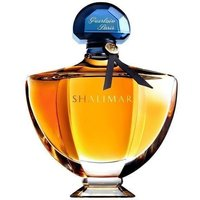 Guerlain Shalimar EDP Spray -  EDT Body Lotion Body Cream Shower Gel